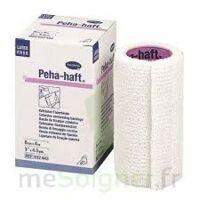Peha-haft® Bande De Fixation Auto-adhérente 6 Cm X 4 Mètres à LEVIGNAC