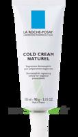 La Roche Posay Cold Cream Crème 100ml à LEVIGNAC