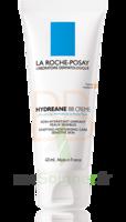 Hydreane Bb Crème Crème Teintée Rose 40ml à LEVIGNAC