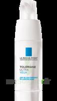 Toleriane Ultra Contour Yeux Crème 20ml à LEVIGNAC