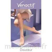 Gibaud Venactif - Collant Douceur Beige - Classe 2 - Taille 3 -  Normal à LEVIGNAC