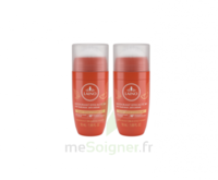 Laino Plaisirs Parfumés Déodorant Agrumes Bio 2*50ml à LEVIGNAC