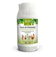 Clément Thékan Dans Mon Jardin Aliment Complémentaire Terre De Diatomée Pot/150g à LEVIGNAC