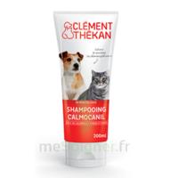 Clément Thékan Calmocanil Shampooing Calmant T/200ml à LEVIGNAC