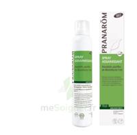 Aromaforce Spray Assainissant Bio 150ml + 50ml à LEVIGNAC