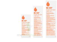 Bi-oil Huile Fl/125ml à LEVIGNAC