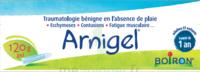 Boiron Arnigel Gel T/120g à LEVIGNAC