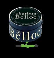 Charbon De Belloc 125 Mg Caps Molle B/36 à LEVIGNAC