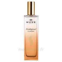 Prodigieux® Le Parfum100ml à LEVIGNAC