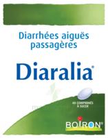 Boiron Diaralia Comprimés à LEVIGNAC