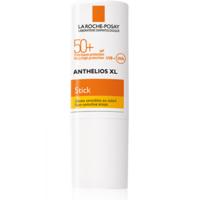 Anthelios Xl Spf50+ Stick Zones Sensibles 9g à LEVIGNAC
