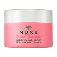 Insta-masque - Masque Exfoliant + Unifiant50ml à LEVIGNAC