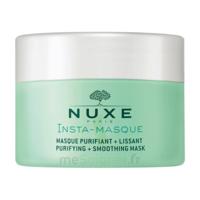 Insta-masque - Masque Purifiant + Lissant50ml à LEVIGNAC