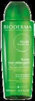 Node Shampooing Fluide Usage Fréquent Fl/400ml à LEVIGNAC