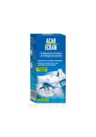 Acar Ecran Spray Anti-acariens Fl/75ml à LEVIGNAC