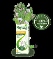 Phytoxil Toux Sans Sucre Sirop Adulte Enfant +2 Ans Fl/120ml à LEVIGNAC