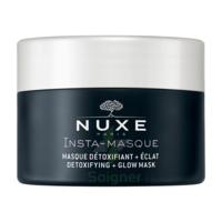 Insta-masque - Masque Détoxifiant + éclat50ml à LEVIGNAC