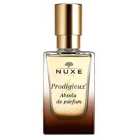 Prodigieux® Absolu De Parfum30ml à LEVIGNAC