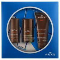 Nuxe Men Hydratation Coffret 2020 à LEVIGNAC