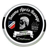 Estipharm Baume Après Rasage Pot/50ml à LEVIGNAC