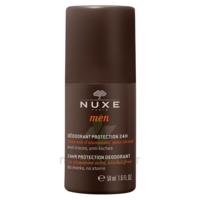 Déodorant Protection 24h Nuxe Men50ml à LEVIGNAC