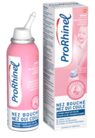 Prorhinel Spray Enfants Nourrisson à LEVIGNAC