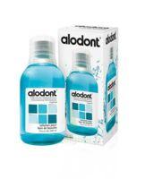 Alodont Solution Bain De Bouche Fl/200ml +gobelet à LEVIGNAC
